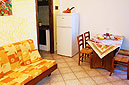 appartamento-mimosa