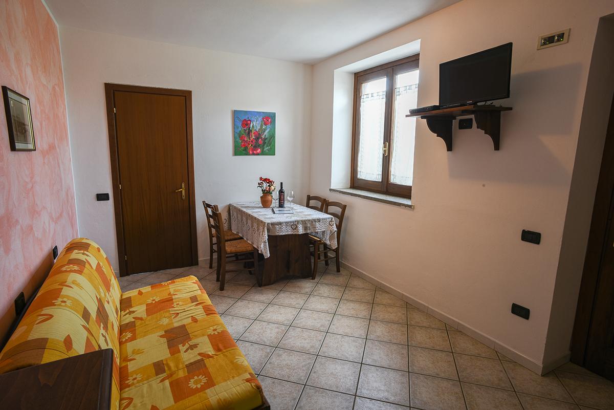 appartamento-papavero-2
