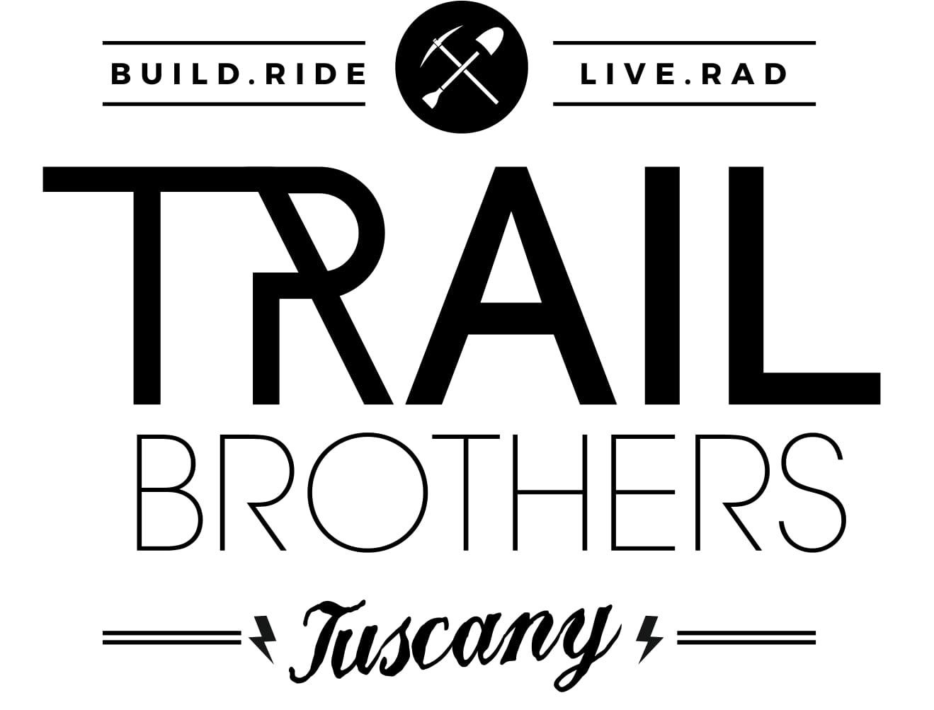 logo associazione Trail Brothers